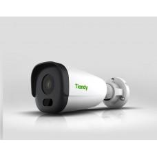 Камера-IP TC-C32GN EASY TIANDY(TC-C32GN EASY)