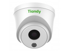 Камера-IP TIANDY TC-C32HN I3/E/C/2.8мм(TC-C32HN I3/E/C/2.8мм)