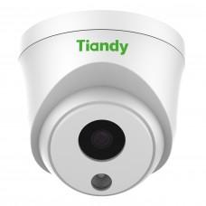 Камера-IP TIANDY TC-C34HN I3/E/C/2.8мм (TC-C34HN I3/E/C/2.8мм )