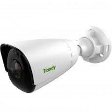 Камера-IP TIANDY TC-NC214S 4мм(TC-NC214S 4мм)
