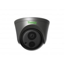 Камера-IP TIANDY TC-A52F2 2/E/6мм(TC-A52F2)