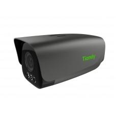 Камера-IP TIANDY TC-A52L4 1/A/E(TC-A52L4)