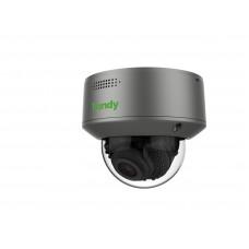 Камера-IP TIANDY TC-A52M4 1/A/E(TC-A52M4)