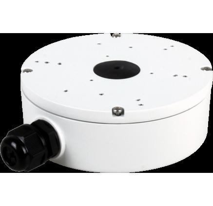 Монтажная коробка для видеокамеры TIANDY A22(A22) фото 1