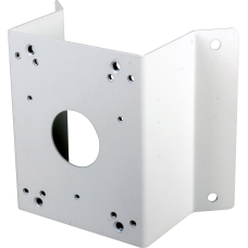 Кронштейн для камеры TIANDY A35(A35)