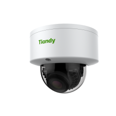 Камера-IP TIANDY TC-C35KS I3/E/Y/M/H/2.8мм(TC-C35KS I3/E/Y/M/H/2.8mm)
