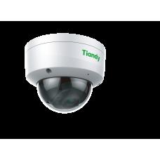 Камера-IP TIANDY TC-C32JS 4мм(TC-C32JS 4мм)