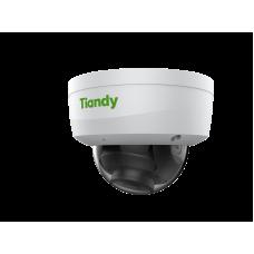 Камера-IP TIANDY TC-C33KN I3/E/Y/2.8мм(TC-C33KN I3/E/Y/2.8mm)