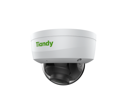 Камера-IP TIANDY TC-C38KS Spec: I3/E/2.8мм(TC-C38KS I3/E/2.8мм) фото 1