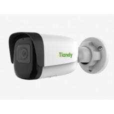 Камера-IP TIANDY TC-C33WN I5/E/Y/2.8мм(TC-C33WN I5/E/Y/2.8mm)