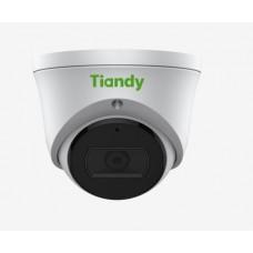 Камера-IP TIANDY TC-C32XP I3/E/Y/2.8мм(TC-C32XP I3/E/Y/2.8мм)