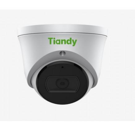 Камера-IP TIANDY TC-C35SS I5/E/A/2.8-12мм(TC-C35SS I5/E/A/2.8-12мм) фото 1