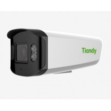 Камера-IP TIANDY TC-C32DP 4мм(TC-C32DP 4мм)