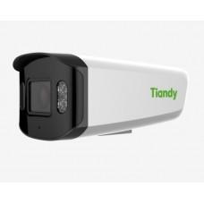 Камера-IP TIANDY TC-C32DP W/E/Y/4мм(TC-C32DP W/E/Y/4mm)