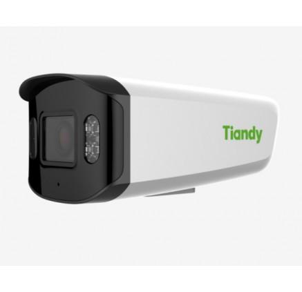 Камера-IP TIANDY TC-C32DP 4мм(TC-C32DP 4мм) фото 1