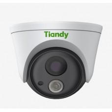 Камера-IP TIANDY TC-C32FP W/E/Y/2.8мм(TC-C32FP W/E/Y/2.8mm)