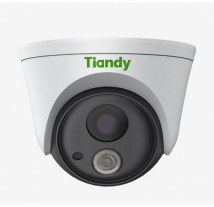 Камера-IP TIANDY TC-C32FP W/E/Y/2.8мм(TC-C32FP W/E/Y/2.8mm) фото 1