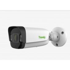 Камера-IP TIANDY TC-C34UP W/E/Y/M/4мм(TC-C34UP W/E/Y/M/4mm)