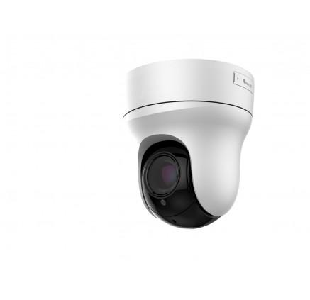 Камера-IP TIANDY TC-H323Q 04X/I/E (TC-H323Q 04X/I/E ) фото 1