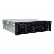 Видеорегистратор-IP TIANDY TC-R31680 E/B/N(TC-R31680 E/B/N)