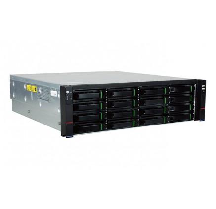 Видеорегистратор-IP TIANDY TC-R31680 E/B/N(TC-R31680 E/B/N) фото 1