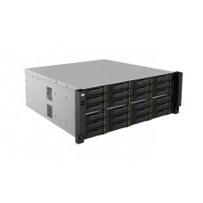 Видеорегистратор-IP TIANDY TC-R524160 E/B/N/C(TC-R524160 E/B/N/C)