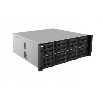Видеорегистратор-IP TIANDY TC-R524320 E/B/N(TC-R524320 E/B/N) фото 1