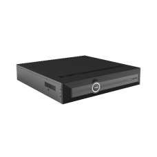 IP-видеорегистратор TIANDY TC-R3840 I/B/N 40 канальный(TC-R3840 I/B/N)