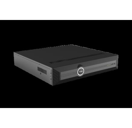 IP-видеорегистратор TIANDY TC-R3880 I/B/N(TC-R3880 I/B/N) фото 1