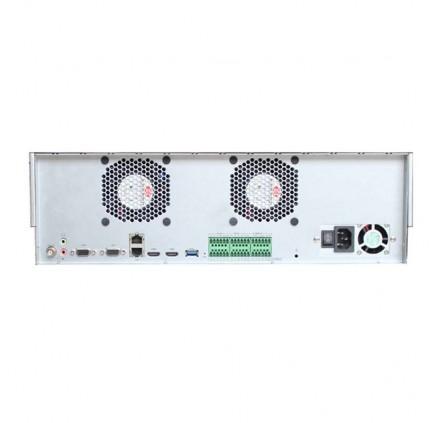 Видеорегистратор-IP TIANDY TC-R31680 E/B/N(TC-R31680 E/B/N) фото 2