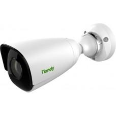 Камера-IP TIANDY TC-C35LQ I8W/E/A(TC-C35LQ I8W/E/A)