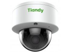 Камера-IP TIANDY TC-C32KN I2/E/2.8мм(TC-C32KN)