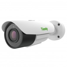 Камера-IP TIANDY TC-NC23M(TC-NC23M)