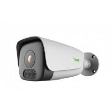 Камера-IP TIANDY TC-C35LS I8/E/A/2.8-12мм(TC-C35LS I8/E/A/2.8-12мм)