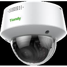 Камера-IP TIANDY TC-C35MS I5/E/A/2.8-12мм(TC-C35MS I5/E/A/2.8-12мм)