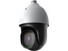 Камера-IP TIANDY TC-H324S 25X/I(TC-H324S 25X/I)