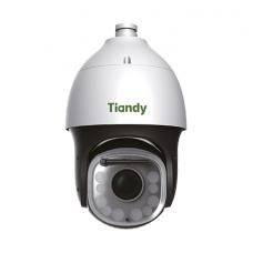 Камера-IP TIANDY TC-NH6244ISA-G(TC-NH6244ISA-G)