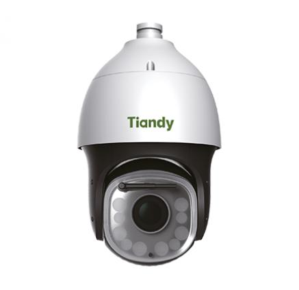 Камера-IP TIANDY TC-NH6244ISA-G(TC-NH6244ISA-G) фото 1