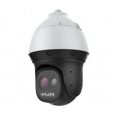 Камера-IP TIANDY TC-H3169M 44X/LW/P/A(TC-H3169M 44X/LW/P/A)