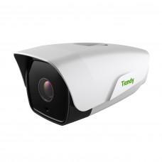 Камера-IP TIANDY TC-C35BQ I5W/E/4мм(TC-C35BQ I5W/E/4мм)