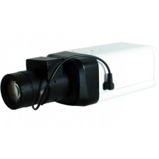 Камера-IP TIANDY TC-NC27VX (TC-NC27VX )