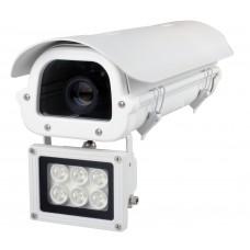 Камера-IP TIANDY TC-NC2AS(TC-NC2AS)