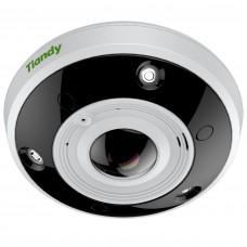 Камера-IP TIANDY TC-NC1261(TC-NC1261)