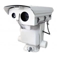 Камера-IP TIANDY TC-LS1000S6-2МП-A (TC-LS1000S6-2МП-A )