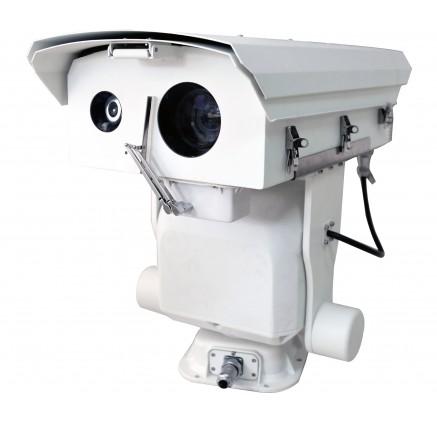 Камера-IP TIANDY TC-LS1000S6-2МП-A (TC-LS1000S6-2МП-A ) фото 1