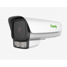Камера-IP TIANDY TC-A38N5 0/A/10-47мм(TC-A38N5 0/A/10-47мм)