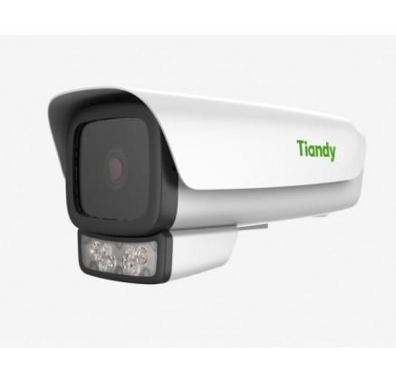 Камера-IP TIANDY TC-A38N5 0/A/10-47мм(TC-A38N5 0/A/10-47мм) фото 1