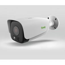 Тепловизорная камера-IP TIANDY TC-C34LP I5/E/T/4мм(TC-C34LP I5/E/T/4мм)