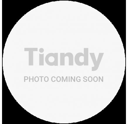 Умный турникет Tiandy Standard, комплект (TIANDY STANDART) фото 1